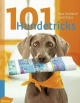 Cover: 101 Hundetricks